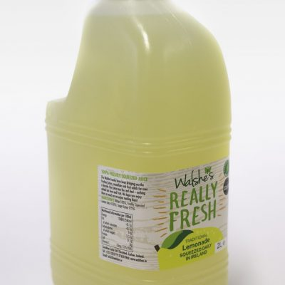 Lemonade 2000ml