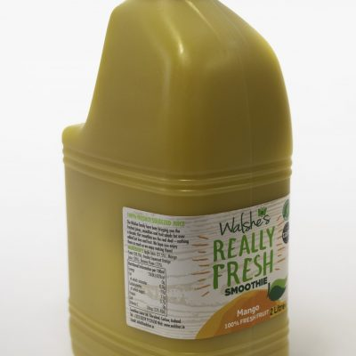 Mango Smoothie 2000ml