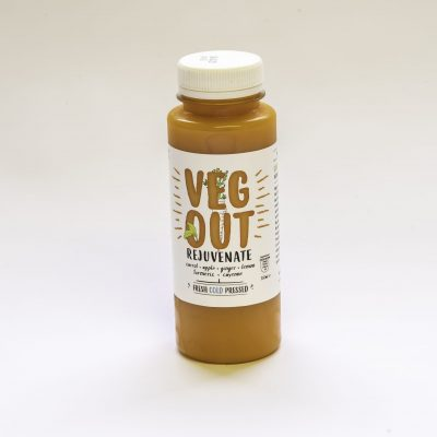 VEG OUT Rejuvenate 250ml