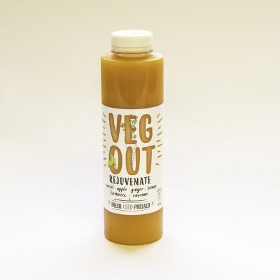 VEG OUT Rejuvenate 500ml